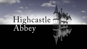 Highcastle Abbey (Earth-Prime) 001.png
